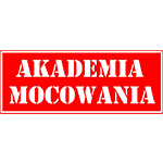 Akademia Mocowania