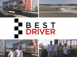 Young Best Driver 2016 – znamy zwycięzcę!