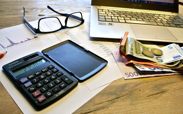 Zasady rozliczania podatku VAT z zastosowaniem zasad FCA i CIP ze zbioru reguł Incoterms
