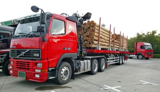 Nowy standard jakości sposobu przewozu ładunku – trwają prace nad rozporządzeniem
